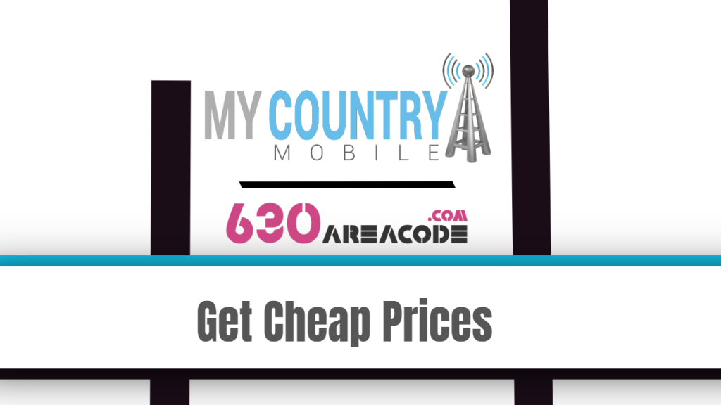630- My Country Mobile
